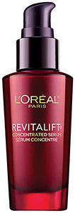 L'Oréal Paris RevitaLift® Triple PowerTM Concentrated Serum