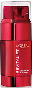 L'Oréal Paris RevitaLift® Triple Power™ Intensive Skin Revitalizer Serum + Moisturizer
