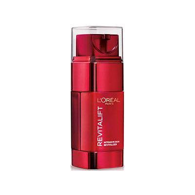 L'Oréal Paris RevitaLift® Triple Power™ Intensive Skin Revitalizer Serum + Moisturizer