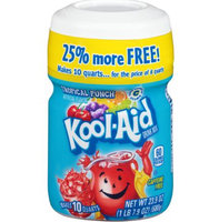 Kool-Aid Tropical Punch Drink Mix