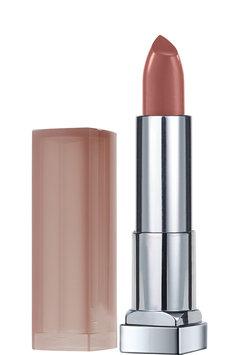 Maybelline Color Sensational® The Buffs Lipstick