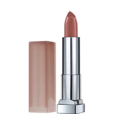 Maybelline Color Sensational® The Buffs Lipstick