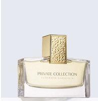 Estée Lauder Private Collection Tuberose Gardenia Eau De Parfum Spray