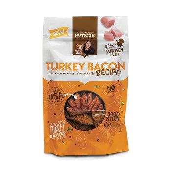 Rachael Ray™ Nutrish® Hickory Smoked Turkey Bacon Treats