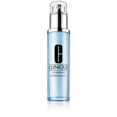 CLINIQUE Turnaround™ Revitalizing Serum