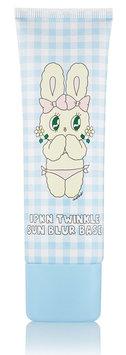 IPKN Twinkle Sun Blur Base SPF 50