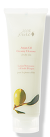 100% Pure Argan Oil Creamy Cleanser