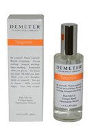 Tangerine by Demeter for Unisex - 4 oz Cologne Spray