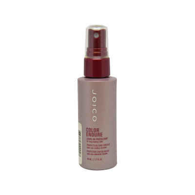 Joico Color Endure Leave-in Protectant 1.7-ounce Hair Spray