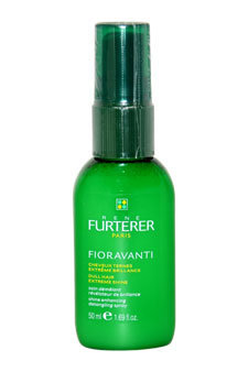 Rene Furterer 1.69 oz Fioravanti Shine Enhancing Detangling Spray