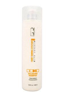 Global Keratin Balancing 33-ounce Shampoo