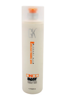 Global Keratin GK Hair The Best Juvexin Treatment