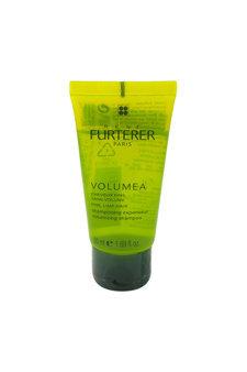 Volumea Volumizing Shampoo For Fine Limp Hair by Rene Furterer for Unisex - 1.69 oz Shampoo