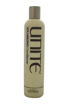 Volumizing Conditioner by Unite for Unisex - 10 oz Conditioner