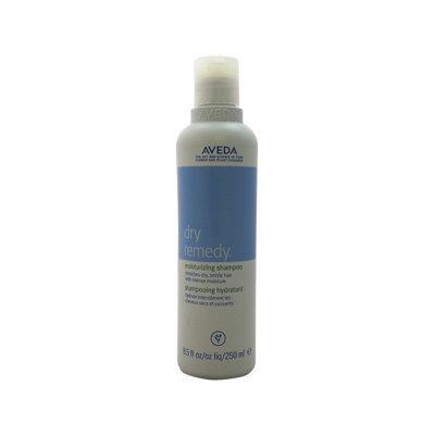 Aveda ADRMS Dry Remedy Moisturizing Shampoo
