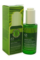 Nutriganics Drops Of Youth Concentrate by The Body Shop for Unisex - 1.69 oz Concentrate