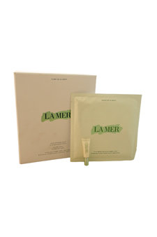 LA MER Brightening Project Mask