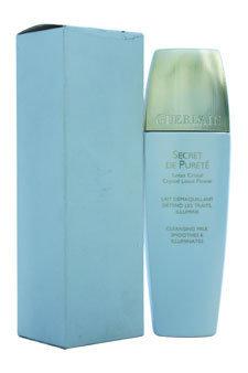 Guerlain 6.8 oz Secret De Purete Cleansing Milk