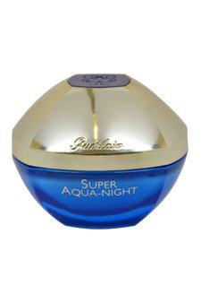 Guerlain 1 oz Super Aqua Night Recovery Balm