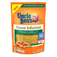 Uncle Ben's® Flavor Infusions Chicken & Herb