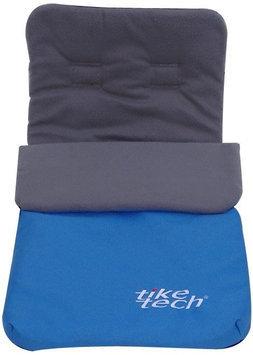 Tike Tech FM-419 Foot Muff - Blue