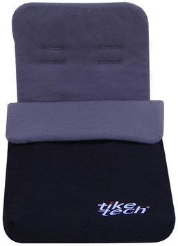 Tike Tech FM-421 Foot Muff - Black
