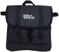 Tike Tech Mini Snack & Pack Stroller Bag - SB-410