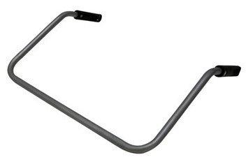 Bumbleride Indie Universal Car Seat Adaptor Bar