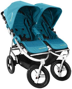Bumbleride 2017 Indie Twin Double Stroller