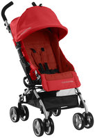Bumbleride Flite Stroller - Cayenne Red - 1 ct.