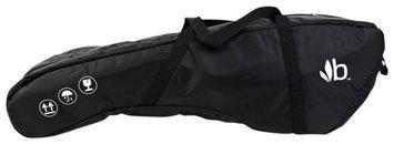 Bumbleride Travel bag for Flite Stroller