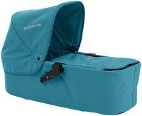 Bumbleride Indie Carrycot - Aqua - 1 ct.