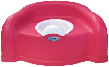 Graco Potty Chair - Pink - 1 ct.