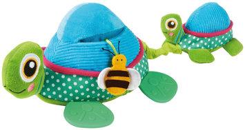 Oops My Best Friend Multi Activity Toy Cookie Turtle