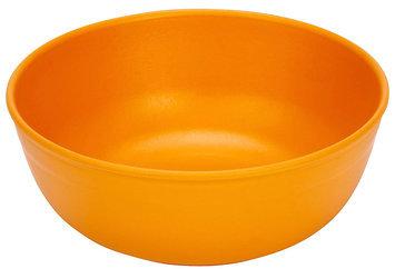 Green Toys Green Eats Bowls 2 Per Set Orange