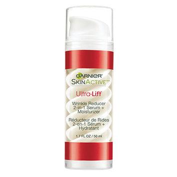 Garnier SkinActive Ultra-Lift 2-In-1 Serum + Moisturizer
