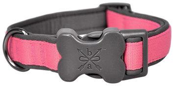 Bow & Arrow Comfort Collar - Pink