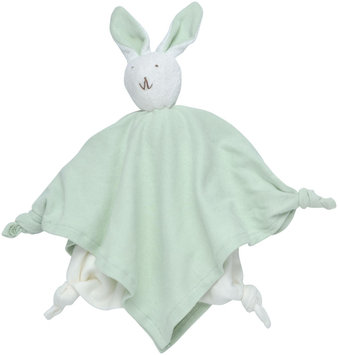 Under The Nile Organics Under the Nile Organic Blanket Friend Toy - Sage