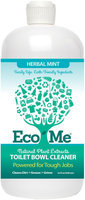 Ecome Eco-Me - Toilet Bowl Cleaner Phil - 32 oz.