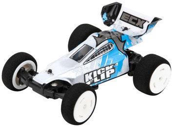 Horizon Hobby ECX KickFlip 1:36 2WD Buggy - 1 ct.