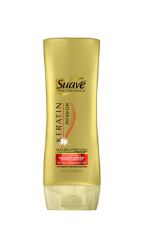 Suave Professionals® Keratin Infusion Smoothing Conditioner