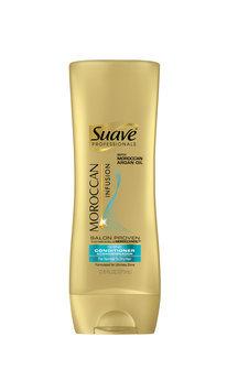 Suave Professionals® Moroccan Infusion Shine Conditioner