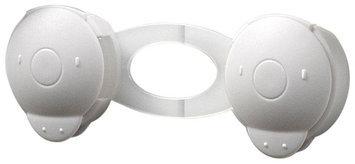 Parent Units Safe and Shut Multi-Use Locking Strap