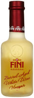 Fini Vinegar White Wine 8.45 Oz Pack Of 6
