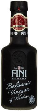 Fini Vinegar Balsamic -Pack of 6