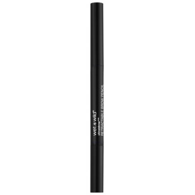 wet n wild Ultimate Brow Retractable