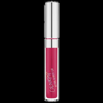 ColourPop Ultra Glossy Lips