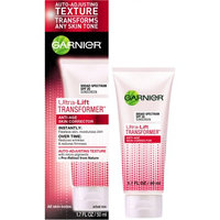 Garnier Ultra-Lift Transformer Anti-Age Skin Corrector