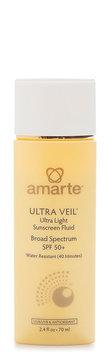 Amarte Ultra Veil Sunscreen
