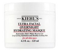 Kiehl's Ultra Facial Overnight Hydrating Mask